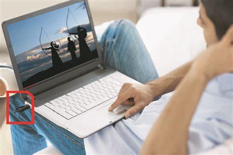 Sandisk Ultra Cz48 128gb Usb 3 0 usb 3 0 sandisk ultra cz48 128gb ch 237 nh h 227 ng gi 225 tốt tiki vn