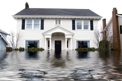 floods and household appliances s appliancegord s