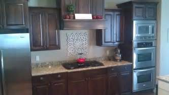 Beautiful Kitchen Backsplash by Beautiful Kitchen Backsplash Related Keywords