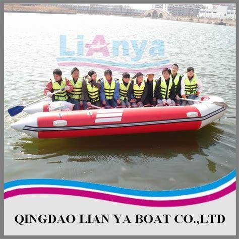 yamaha outboard motor dealer locator tohatsu dealer locator autos post