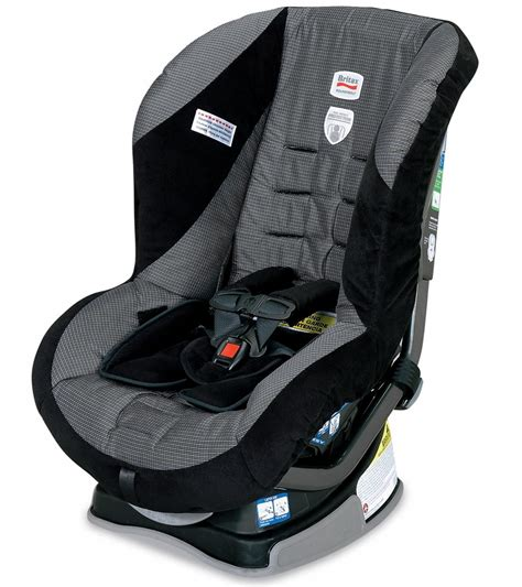 convertible car seats britax roundabout g4 convertible car seat onyx