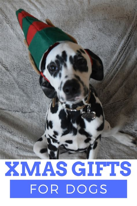 my mummy s world christmas gifts for dogs christmas