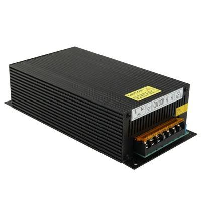 Autonics Switching Power Supplies Spa 100 24 s 480 24 dc 0 24v 20a regulated switching power supply 100 240v alex nld