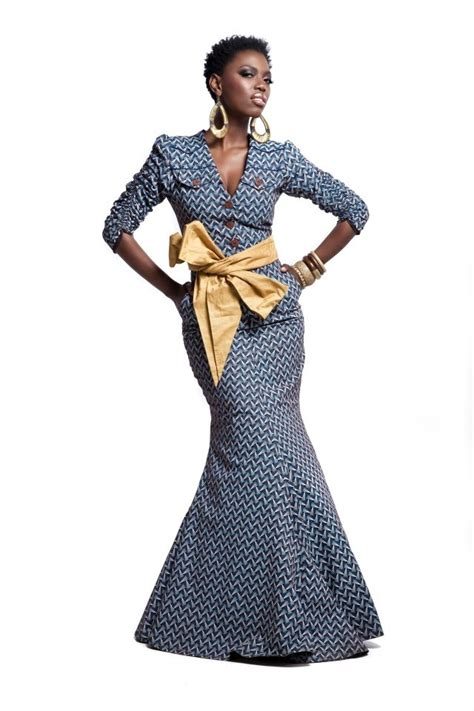 modern shweshwe dresses sotho haute fashion africa 74 best images about seshoeshoe modern styles on pinterest