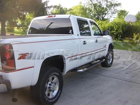 silverado bed length chevy silverado crew cab bed length autos post