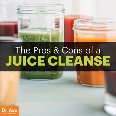 Detox Juice Recipes Dr Axe by 555 Best Juicing And Smoothies Images On Dr