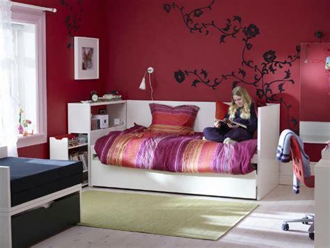 fauteuil de bureau orthop馘ique lit chambre ado rangement chambre ado ikea ikea chambre