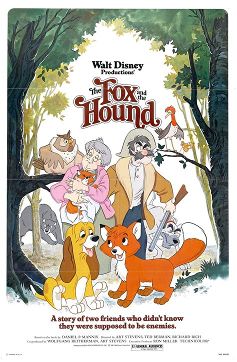 coverlet wiki the fox and the hound disney wiki fandom powered by wikia