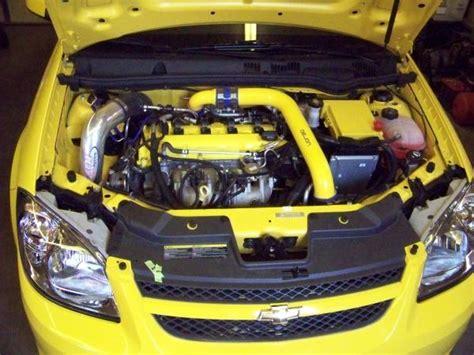 engine bay chevy cobalt forum cobalt ss cruze