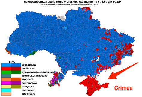 map ukraine war is the us going to go to war with russia ukraine