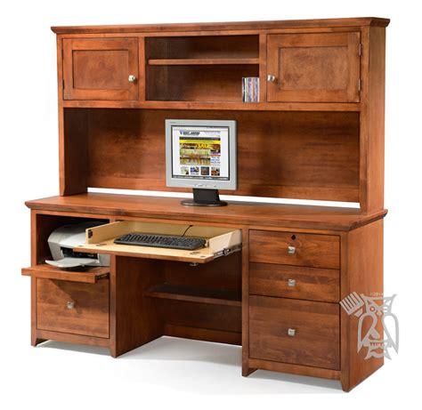 hoot judkins furniture san francisco san jose bay area oak