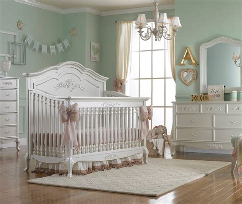baby cribs and furniture just cribs baby and furniture