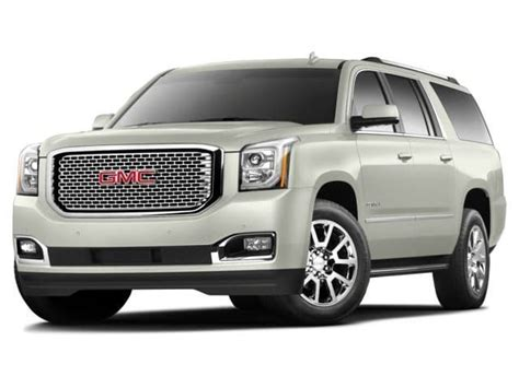 2010 gmc yukon towing capacity 2010 gmc yukon towing capacity for sale
