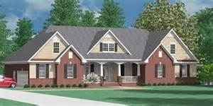 brick house plans with photos houseplans biz house plan 3420 a the clayton a