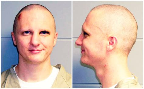 jared lee loughner is mental illness the explanation for arizona shooter still insane has imaginary friends
