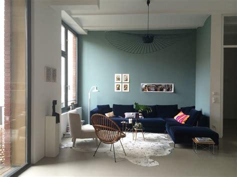 wohnzimmer berlin loft berlin modern wohnzimmer berlin spaces