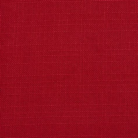 upholstery fabric mn c901 textured jacquard upholstery fabric