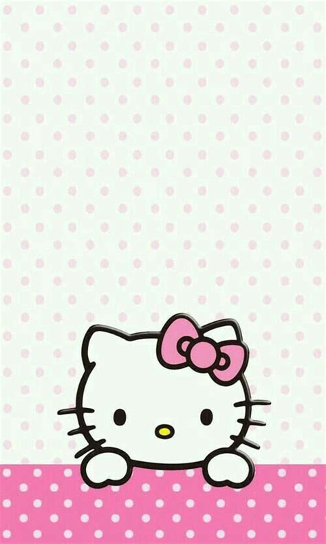 hello kitty hearts wallpaper 17 best images about wallpaper on pinterest iphone 5