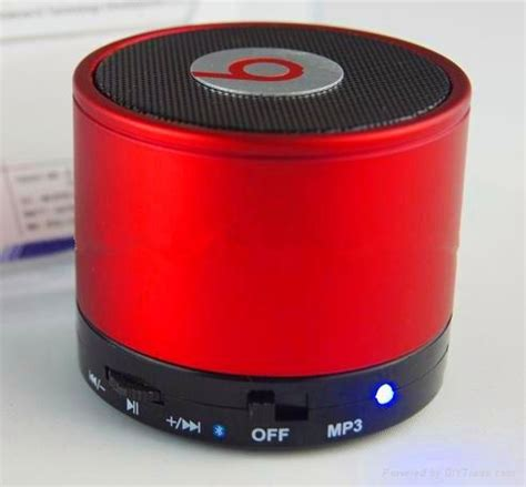 Speaker Beatbox Bluetooth Original mobiles tablets mobile tablet accessories other accessories beatbox rechargeable