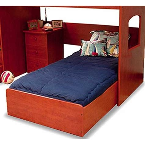 Bunk Bed Snugglers Bunkbed Bedding Bunk Bed Bedding Sets Huggers Bed Caps Attached Sheets For Bunkbeds