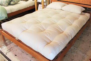 Kasur Busa Olive white lotus cotton wool mattress gimme the stuff