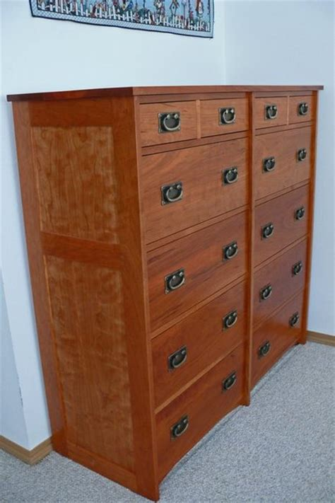 12 Drawer Chest Of Drawers by Cherry 12 Drawer Chest Of Drawers By Ajosephg