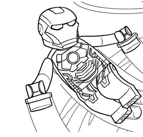lego guy coloring pages pin by alifiah on coloring pages pinterest