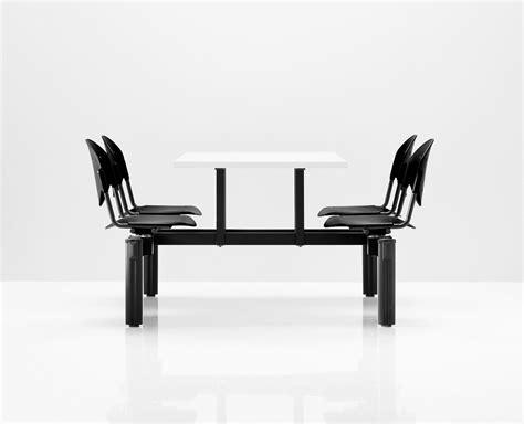 tavoli per mensa tavoli e blocchi mensa riganelli scaffalature
