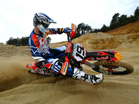 motocross bikes videos moto cross davidhernandezalfonso