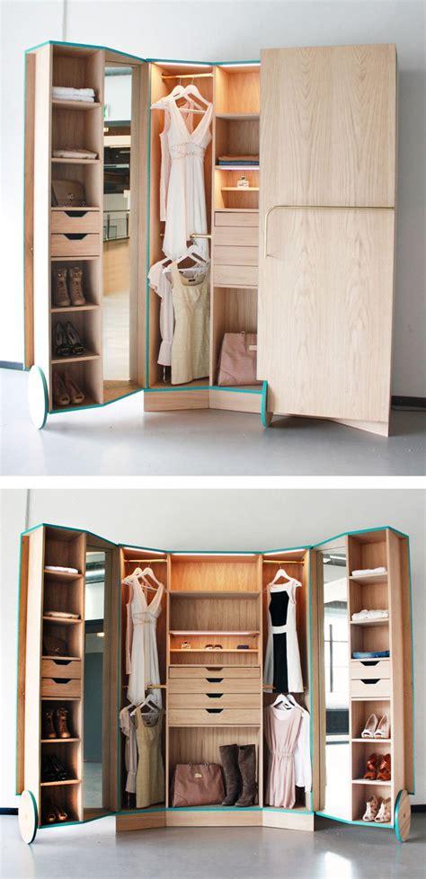 Portable Walk In Closet best 25 portable closet ideas on portable