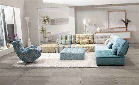 modular modern sofa 20 awesome modular sectional sofa designs