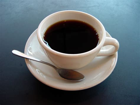 coffee cup coffee is linked to lower risk of popular science