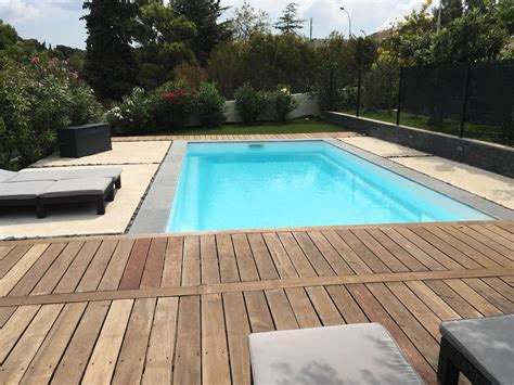 vente de piscines en coque polyester salon de provence