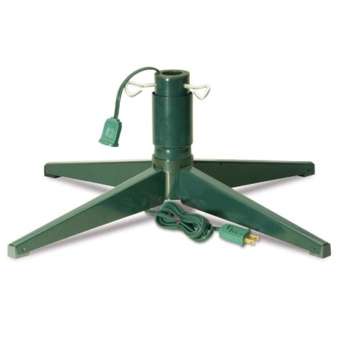 where can i buy a tree stand rotating tree stands buy rotating