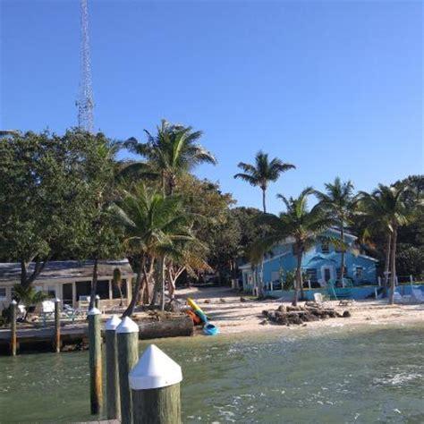 The Pelican Key Largo Cottages Fl Cottage Reviews Pelican Key Largo Cottages