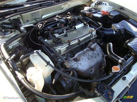 automobile air conditioning repair 1987 mitsubishi galant engine control 2002 mitsubishi galant engine diagram 2008 mitsubishi lancer engine diagram wiring diagram odicis