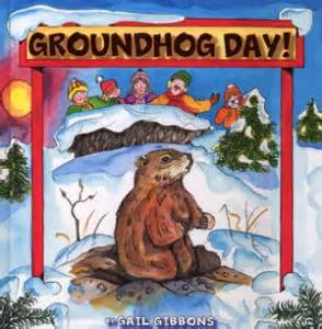 groundhog day rating all about groundhog day knows