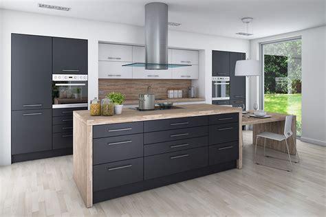 and grey kitchen ideas kitchen great grey kitchen ideas maida gloss grey