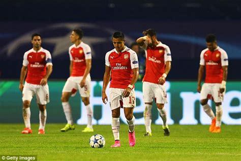 arsenal agm arsenal agm arsene wenger and ivan gazidis defend club s
