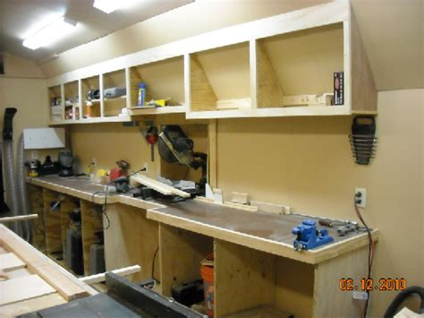 New Yankee Workshop Kitchen Cabinets Pdf Diy Norm Abrams Workbench Plans Furnitureplans