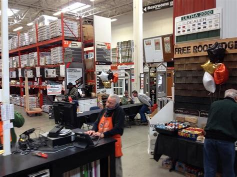 home depot grand rapids michigan 28th insured by ross