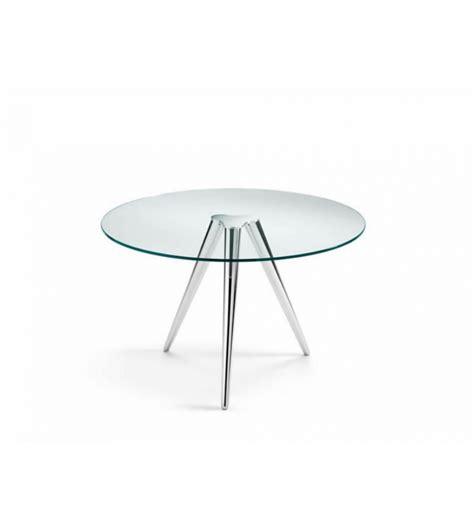 unity table layout unity tonelli design table