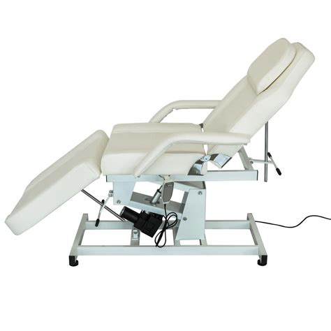 salon chair bed electric adjustable on onbuy