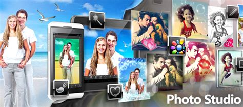 photo studio apk photo studio pro v1 36 7 apk