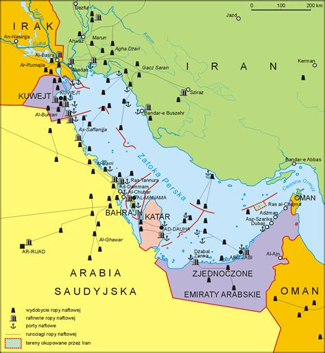 gulf map gulf related keywords suggestions gulf keywords