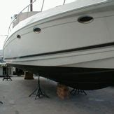 fiberglass boat repair connecticut coastwise boatworks east norwalk connecticut