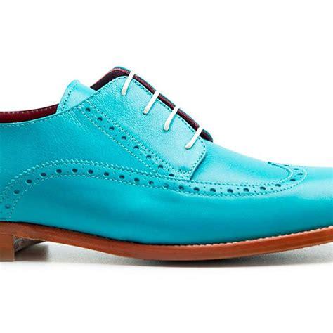 Leena Flatshoes 134 best beatnik shoes images on