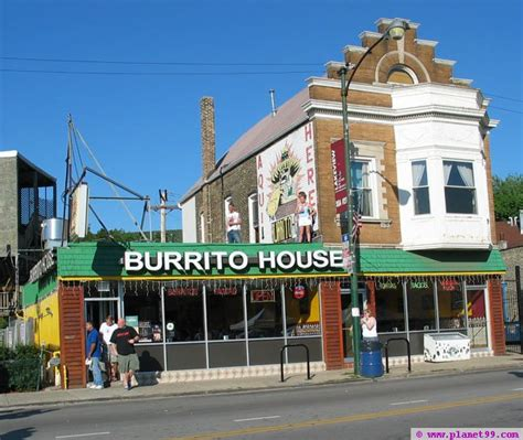burrito house burrito house 28 images taco burrito house 13 photos mexican wrigleyville chicago