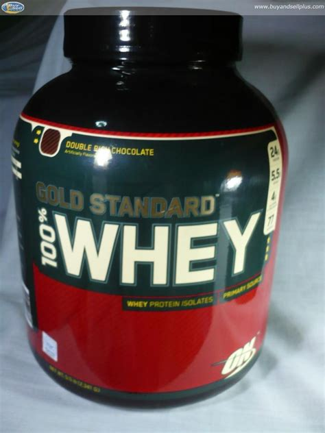 Whey Protein 10 Lbs optimum nutrition gold standard whey protein 5 lbs