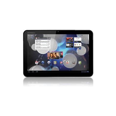 Tablet Samsung Vs Asus tablet showdown samsung tab vs motorola xoom vs asus transformer